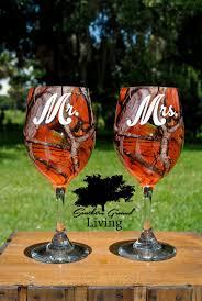 halloween wedding gift ideas 25 best wine wedding gifts ideas on pinterest wine wedding