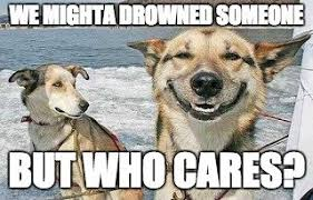 Dog Meme Generator - cool stoner dog meme generator 80 skiparty wallpaper