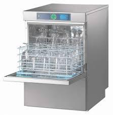 lave cuisine pro materiel cuisine pro cuisineamericaine in location matériel de