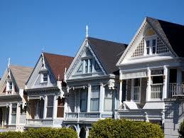 Shotgun House Design San Francisco Style Homes Hgtv
