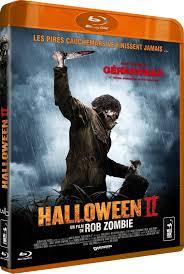 halloween ii blu ray halloween 2 theatrical u0026 director u0027s cut