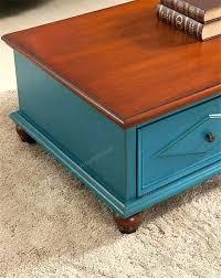 Two Drawer Coffee Table Two Drawer Coffee Table Ashmore 2 Drawer Coffee Table Fieldofscreams