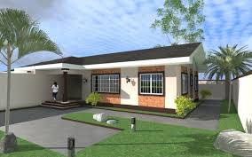 2 Bedroom House Plans Pdf 2 Bedroom Semi Detached House Plans Pdf