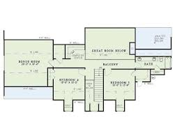 colonial style house plan 4 beds 2 50 baths 2603 sq ft plan 17 2068 colonial style house plan 4 beds 2 50 baths 2603 sq ft plan 17