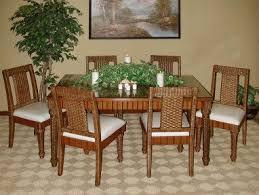 127 best indoor wicker furniture images on pinterest wicker