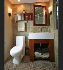 small bathroom lighting ideas outstanding small bathroom lighting ideas gallery best ideas