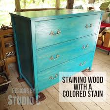 Best 25 Natural Wood Stains Ideas On Pinterest Vinegar Wood by Best 25 Blue Wood Stain Ideas On Pinterest Red Wood Stain