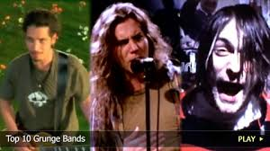 The Toasters Band M Rr Top10 Grunge Bands 480i60 480x270 Jpg
