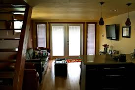 Affordable Small Homes From The Home Front Affordable Floating Homes And Other Small