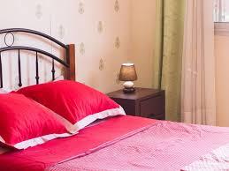 chambre d hote antananarivo antananarivo ampefiloha chambre d hôte sécurisé boeny 1598881
