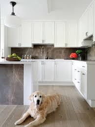 modern white cabinets kitchen white shaker kitchen cabinets design ideas