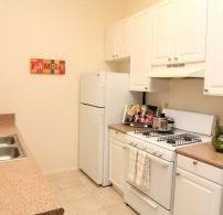 San Diego 2 Bedroom Apartments by 192 Best Naval Complex San Diego Ca Images On Pinterest San