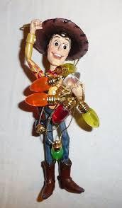 11 best jim shore disney ornaments images on disney