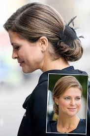 Hochsteckfrisurenen Prinzessin by Frisuren Royale Pracht Gala De