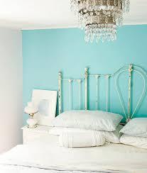 wandfarbe grn schlafzimmer wandfarbe türkis 42 tolle bilder archzine net