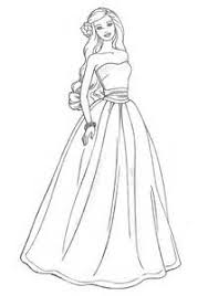 draw prom dresses boutique prom dresses 1303x2048 jpeg