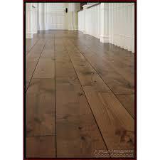 buy antique impressions hardwood alder rustique 6 flooring in