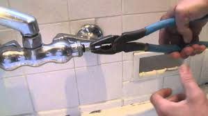 kitchen faucets chicago faucets kitchen faucet stores chicago commercial sprayer faucets