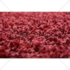 fluffy carpet gl stock images
