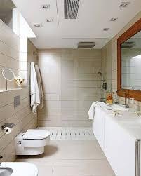 bathroom interior design for bathroom bathroom wallpaper ideas
