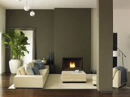 olive green living room astonishing living room color schemes olive green pictures ideas