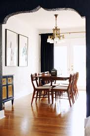Dining Room Exciting Images Of Best 25 Bright Dining Rooms Ideas On Pinterest Rustic Dining