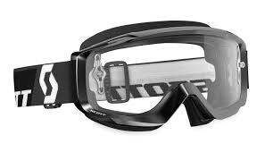 beer motocross goggles i t p