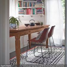 teppich fã r esszimmer 32 best teppich images on colors carpets and arched