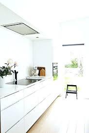 meuble cuisine blanc ikea meuble de cuisine ikea blanc hauteur meuble cuisine ikea avec pied