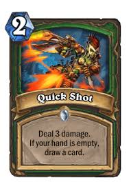 custom cards most interesting custom hearthstone cards 1 hearthstone players