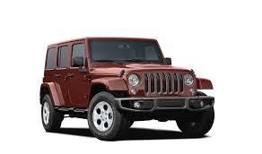 2018 jeep wrangler spy shots 2018 jeep wrangler rendering