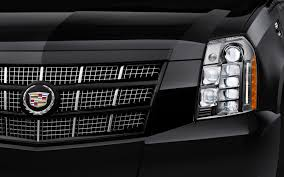 cadillac escalade front end wot opinion what the 2014 cadillac escalade needs to topple the