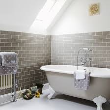 bathroom tile ideas uk optimise your space with these smart small bathroom ideas small