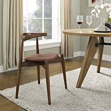 wegner style ch20 the elbow chair multiple colors designer