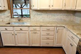 venetian gold light granite venetian gold light granite light cabinets with granite golden oak