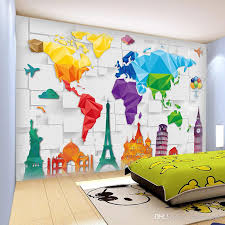 cheap anime wall murals free shipping anime wall murals