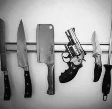 kitchen gun 72 best son of a gun images on pinterest bang bang bangs