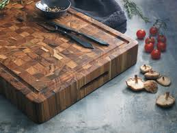wood cutting board questions you need to ask gourmet insider