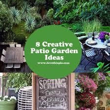 Diy Garden Crafts - garden ideas and crafts
