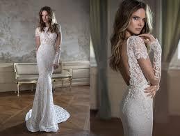 tight wedding dresses prom dresses 2016 buscar con accesorios y