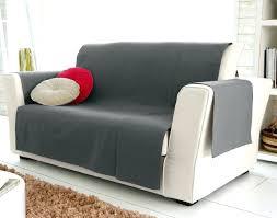 accoudoir canapé articles with canape sofa modulable tag protaage accoudoir canape