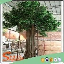 naturemaker artificial trees steel trees design sources