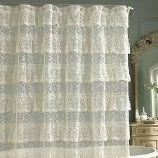 Bathroom Shower Curtains Ideas by 100 Bathroom Valance Ideas Wood Window Valance Ideas