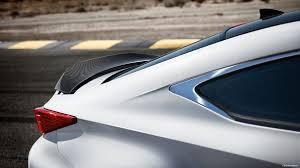 lexus north phoenix new lexus cars auto dealership san antonio tx north park lexus