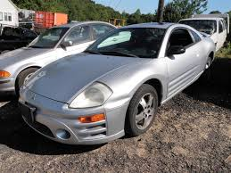 mitsubishi 90s sports car car wreckers christchurch mitsubishi spares at good price