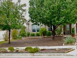 Front Yard Landscaping Ideas No Grass - front yard ideas no grass landscape design