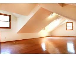 Laminate Flooring Minneapolis 2012 Sheridan Avenue S Minneapolis Mn 55405 Mls 4861384