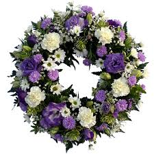 funeral wreaths image result for funeral wreath floral arrangements