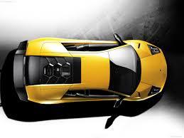 Lamborghini Murcielago Manual - lamborghini murcielago lp670 4 superveloce 2010 pictures