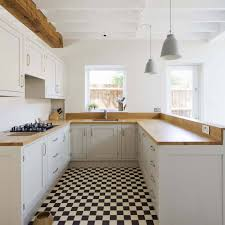 kitchen cabinet ideas small spaces kitchen decorating small house open kitchen designs little